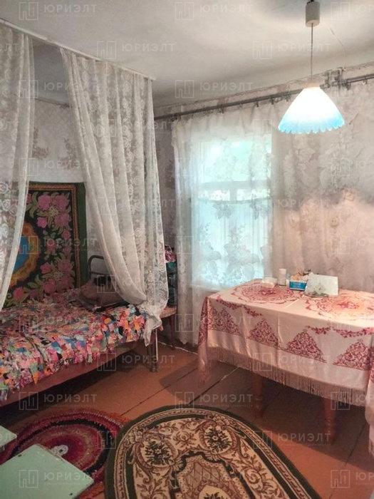 г. Нижний Тагил, ул. Серная, 3 (городской округ Нижний Тагил) - фото дома (6)