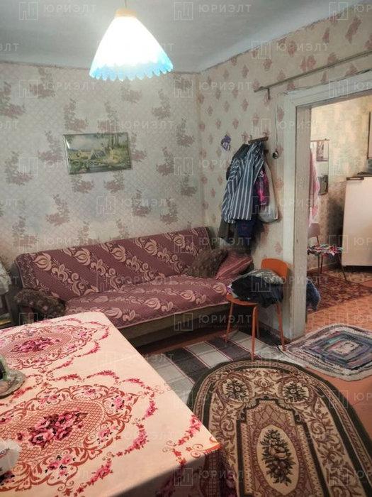 г. Нижний Тагил, ул. Серная, 3 (городской округ Нижний Тагил) - фото дома (7)