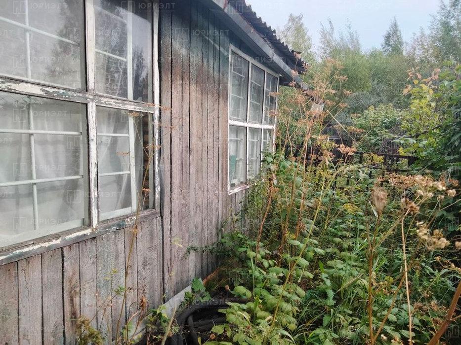 г. Нижний Тагил, ул. Серная, 3 (городской округ Нижний Тагил) - фото дома (8)