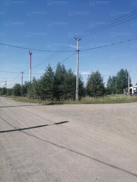г. Нижний Тагил, ул. 6-я Лазурная, 3 (городской округ Нижний Тагил) - фото земельного участка (2)