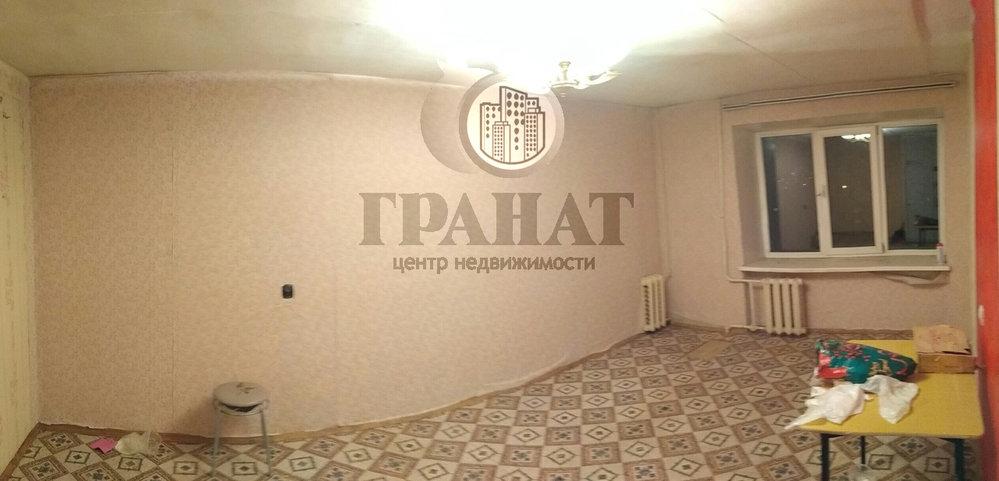 Екатеринбург, ул. Дагестанская, 32 (Химмаш) - фото комнаты (2)