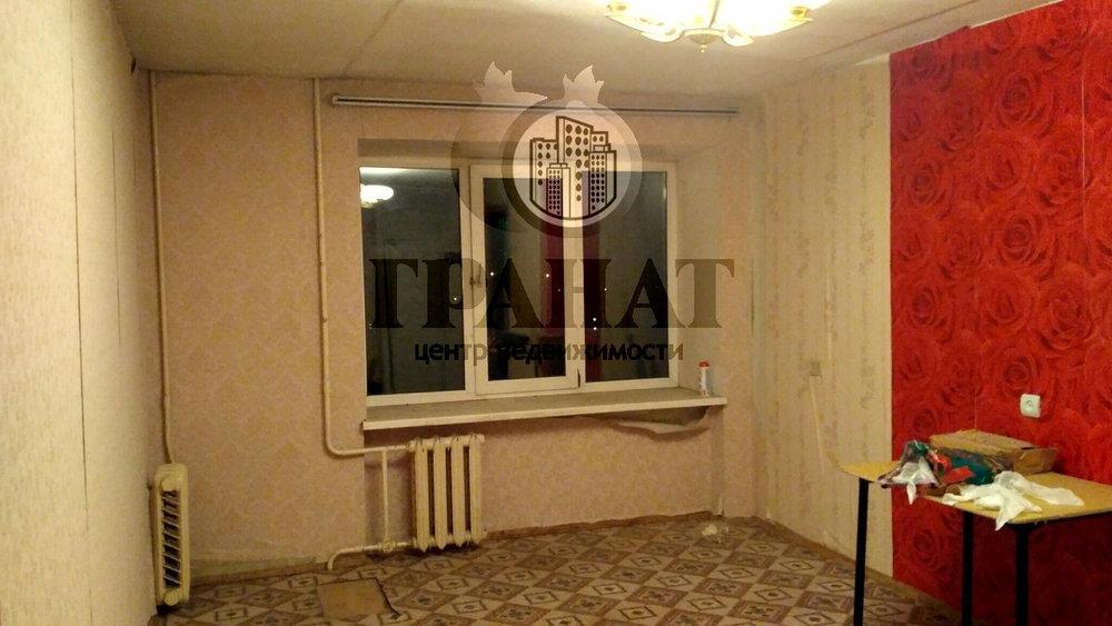 Екатеринбург, ул. Дагестанская, 32 (Химмаш) - фото комнаты (4)