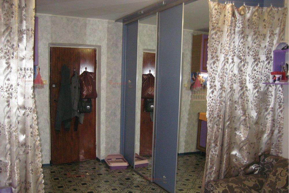 Екатеринбург, ул. Короткий, 4/а (Уктус) - фото комнаты (5)