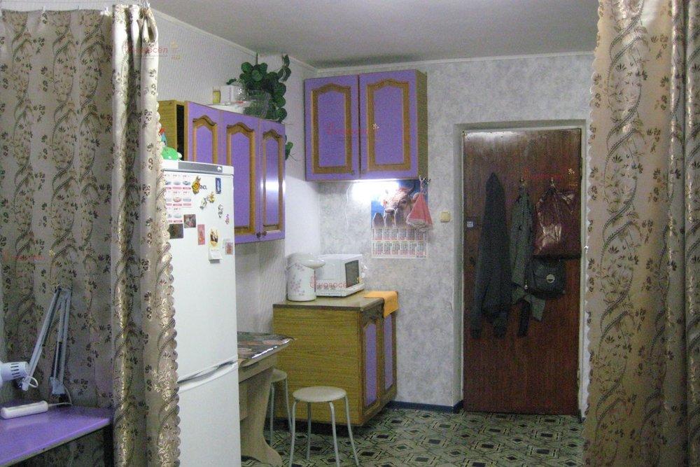 Екатеринбург, ул. Короткий, 4/а (Уктус) - фото комнаты (6)