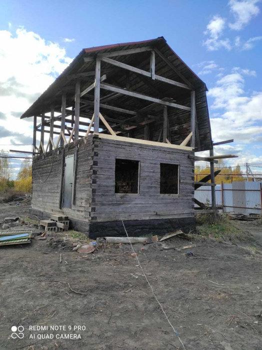 Екатеринбург, ул. Пышминская, 23 (Шувакиш) - фото земельного участка (4)