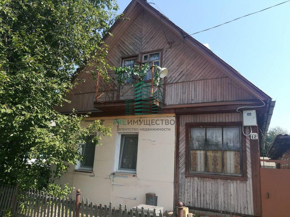 г. Нижний Тагил, НСТ Горняк-1 (городской округ Нижний Тагил) - фото сада (1)