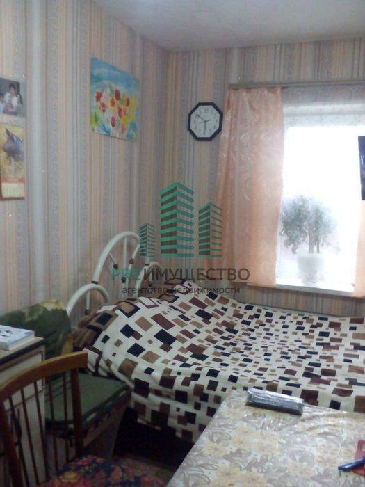 г. Нижний Тагил, НСТ Горняк-1 (городской округ Нижний Тагил) - фото сада (7)