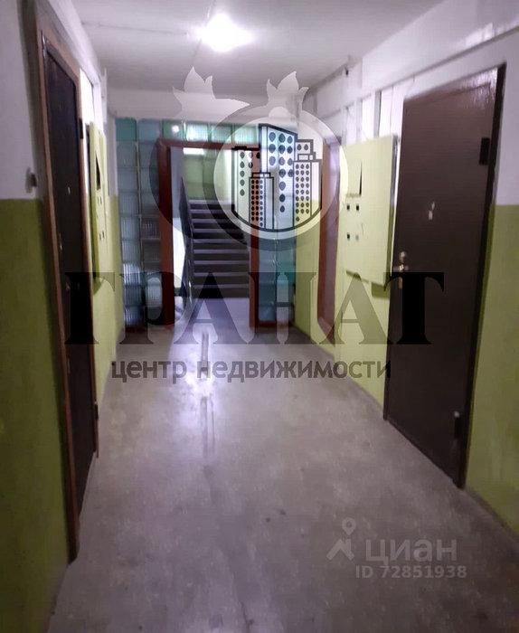 Екатеринбург, ул. Белореченская, 18 (Юго-Западный) - фото квартиры (3)