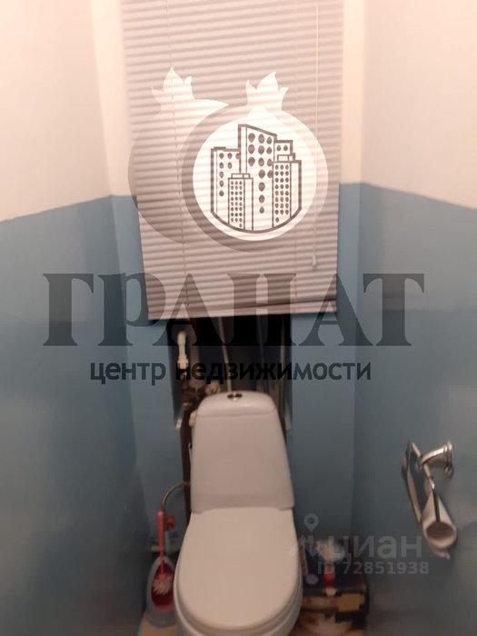 Екатеринбург, ул. Белореченская, 18 (Юго-Западный) - фото квартиры (6)