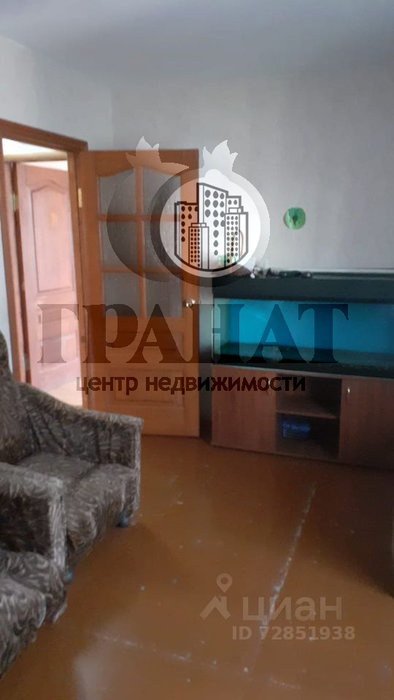Екатеринбург, ул. Белореченская, 18 (Юго-Западный) - фото квартиры (8)