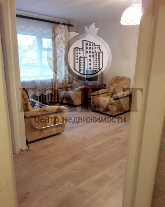 Екатеринбург, ул. Фурманова, 112 (Автовокзал) - фото квартиры (1)