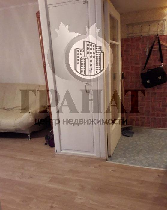 Екатеринбург, ул. Фурманова, 112 (Автовокзал) - фото квартиры (2)