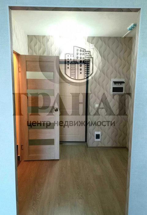 Екатеринбург, ул. Рощинская, 26 (Уктус) - фото квартиры (2)