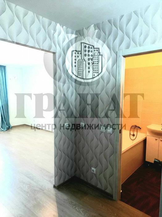 Екатеринбург, ул. Рощинская, 26 (Уктус) - фото квартиры (3)