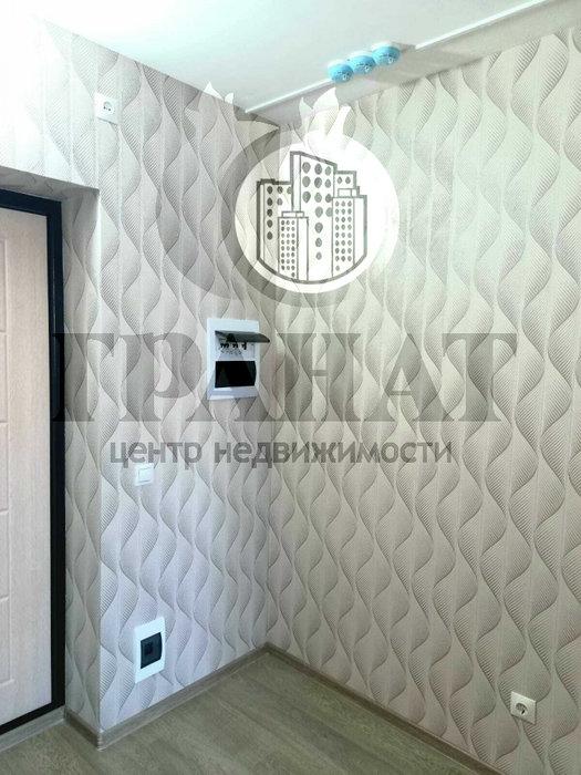 Екатеринбург, ул. Рощинская, 26 (Уктус) - фото квартиры (4)