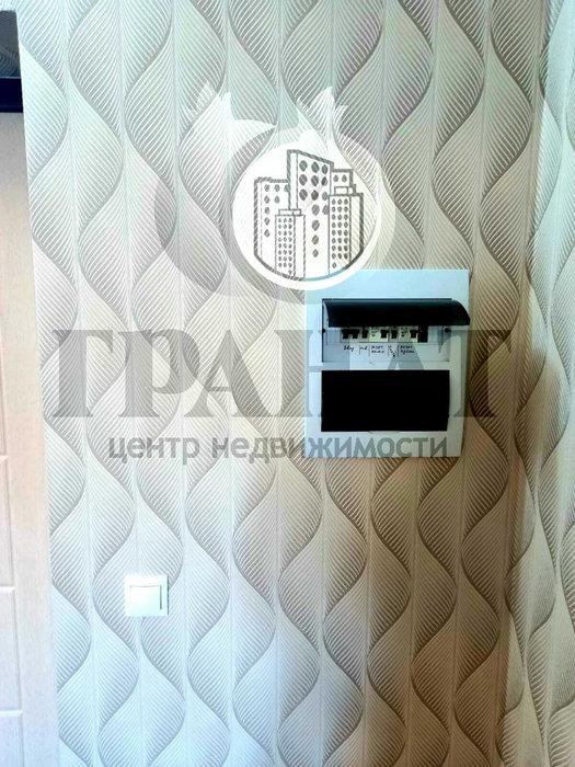 Екатеринбург, ул. Рощинская, 26 (Уктус) - фото квартиры (5)