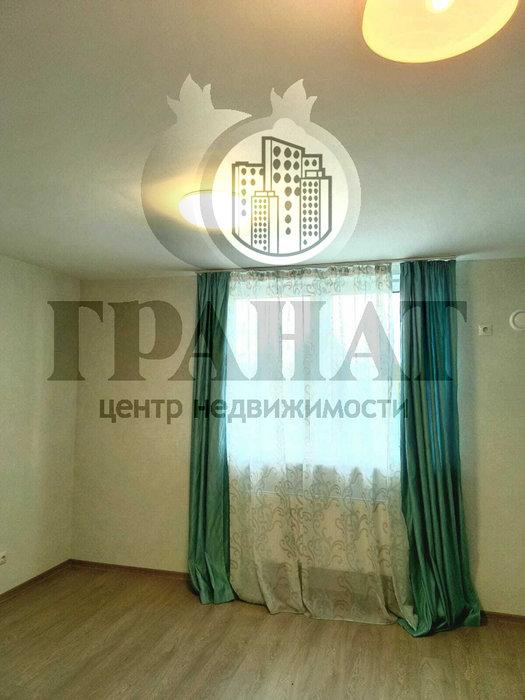 Екатеринбург, ул. Рощинская, 26 (Уктус) - фото квартиры (6)