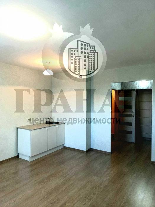 Екатеринбург, ул. Рощинская, 26 (Уктус) - фото квартиры (7)
