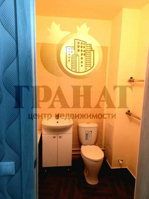 Екатеринбург, ул. Рощинская, 26 (Уктус) - фото квартиры (8)