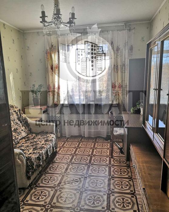 Екатеринбург, ул. Громова, 136 (Юго-Западный) - фото квартиры (1)