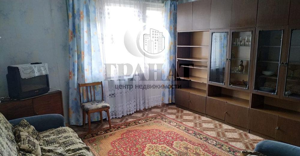 Екатеринбург, ул. Громова, 136 (Юго-Западный) - фото квартиры (2)