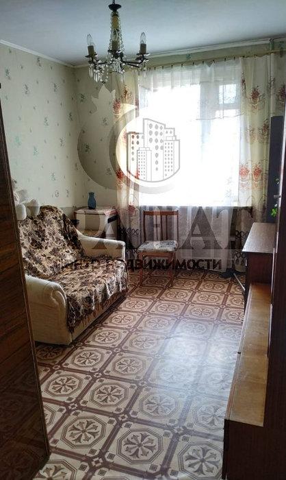 Екатеринбург, ул. Громова, 136 (Юго-Западный) - фото квартиры (3)