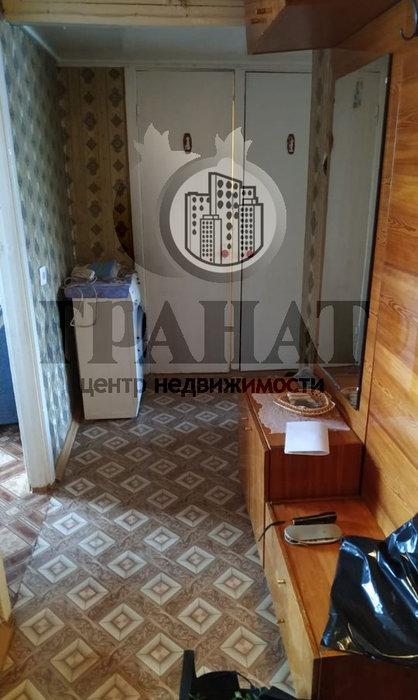 Екатеринбург, ул. Громова, 136 (Юго-Западный) - фото квартиры (4)
