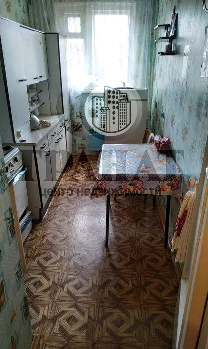 Екатеринбург, ул. Громова, 136 (Юго-Западный) - фото квартиры (5)