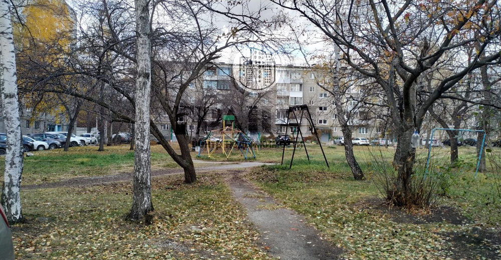 Екатеринбург, ул. Громова, 136 (Юго-Западный) - фото квартиры (7)