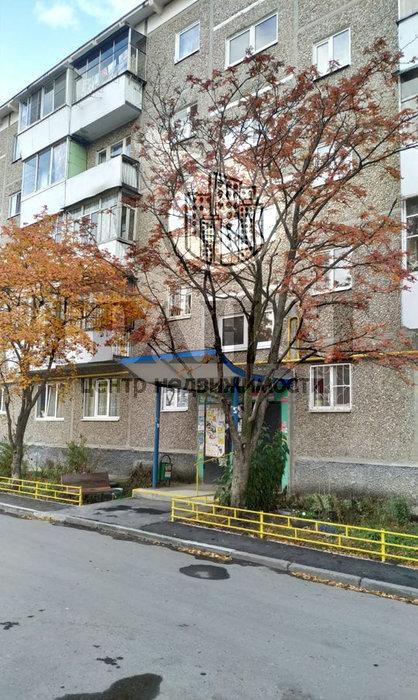 Екатеринбург, ул. Громова, 136 (Юго-Западный) - фото квартиры (8)