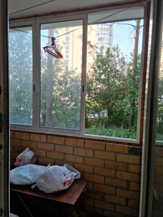 Екатеринбург, ул. Рощинская, 72а (Уктус) - фото квартиры (3)