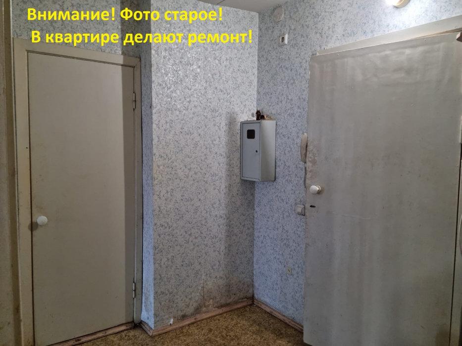 Екатеринбург, ул. Рощинская, 72а (Уктус) - фото квартиры (4)