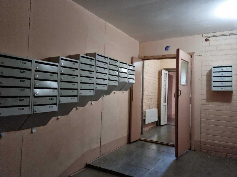 Екатеринбург, ул. Рощинская, 72а (Уктус) - фото квартиры (5)
