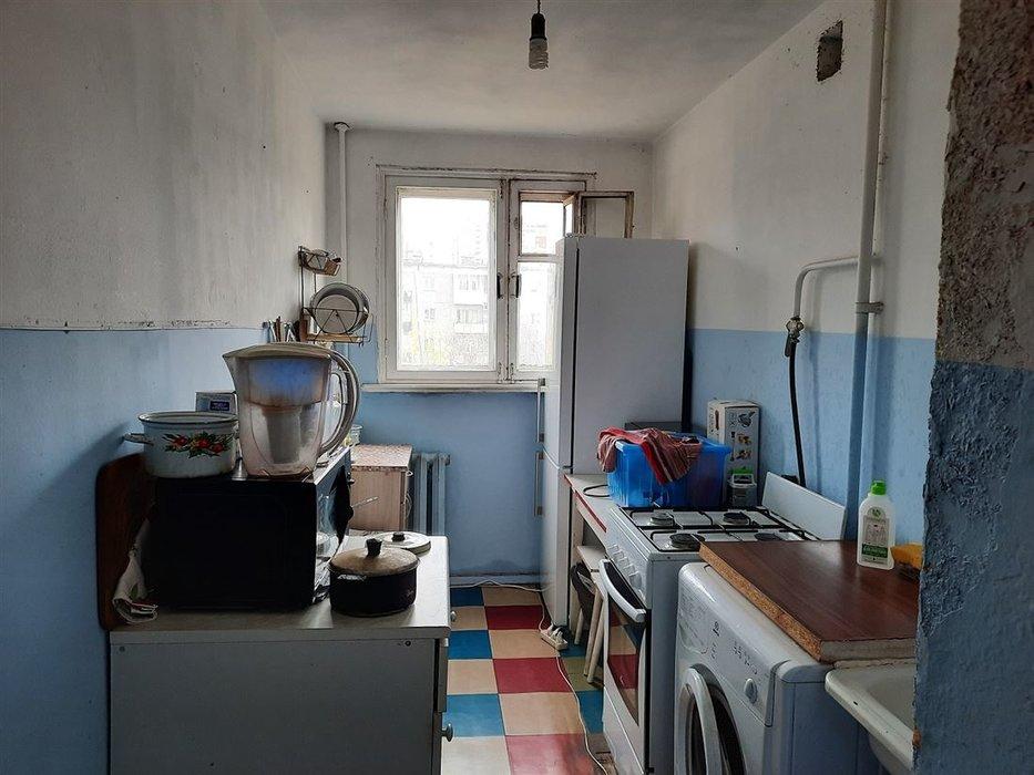 Екатеринбург, ул. Токарей, 50 к 3 (ВИЗ) - фото комнаты (2)