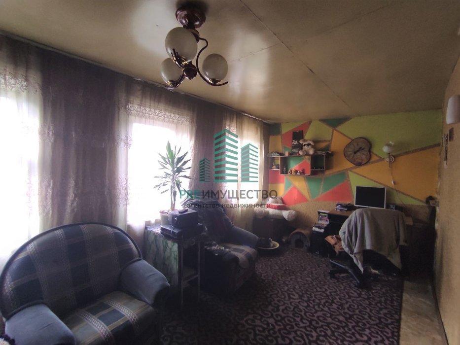 г. Нижний Тагил, ул. Родниковая, 21 (городской округ Нижний Тагил) - фото дома (6)