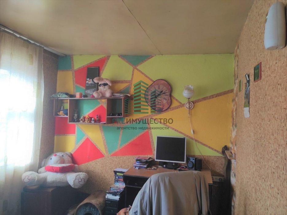 г. Нижний Тагил, ул. Родниковая, 21 (городской округ Нижний Тагил) - фото дома (7)