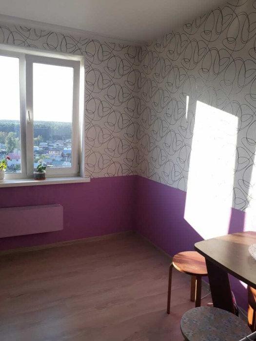 Екатеринбург, ул. Ярославская, 31 (Уралмаш) - фото комнаты (3)