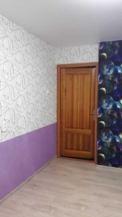 Екатеринбург, ул. Ярославская, 31 (Уралмаш) - фото комнаты (5)