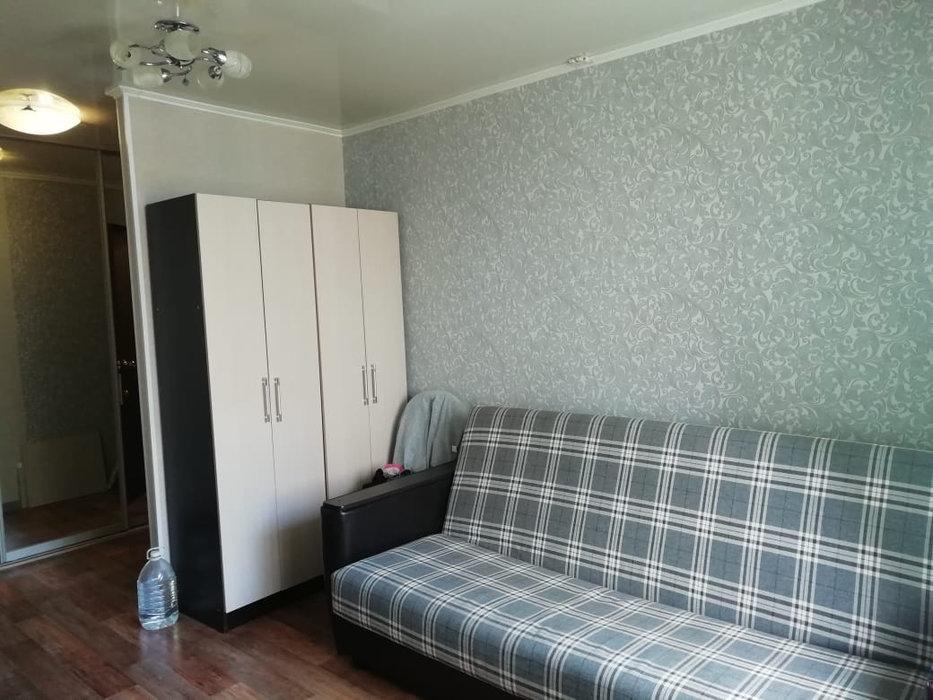 Екатеринбург, ул. Умельцев, 11 (Вторчермет) - фото комнаты (4)