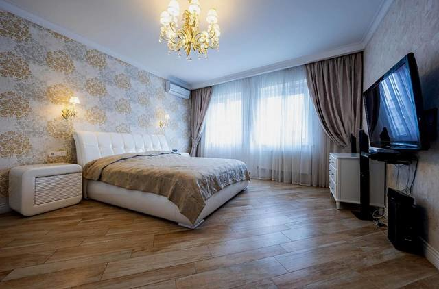 Екатеринбург, ул. Надеждинская, 20 - фото квартиры (3)