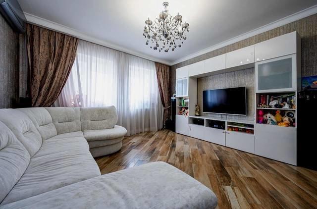 Екатеринбург, ул. Надеждинская, 20 - фото квартиры (6)