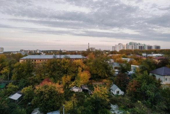 Екатеринбург, ул. Краснофлотцев, 6а (Эльмаш) - фото квартиры (1)