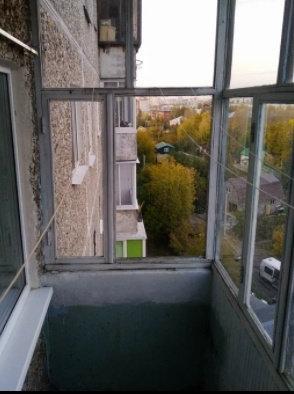 Екатеринбург, ул. Краснофлотцев, 6а (Эльмаш) - фото квартиры (2)