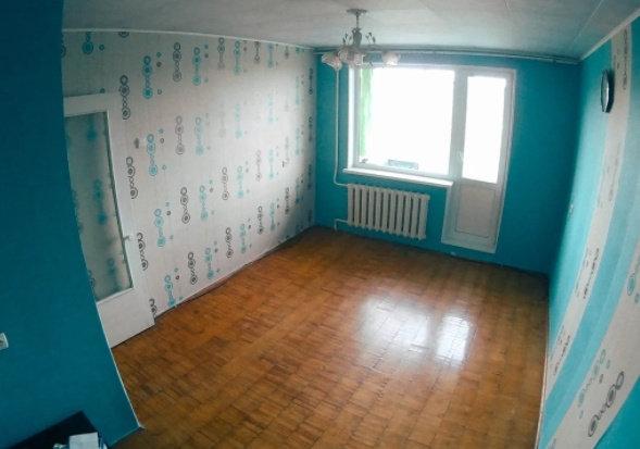 Екатеринбург, ул. Краснофлотцев, 6а (Эльмаш) - фото квартиры (4)