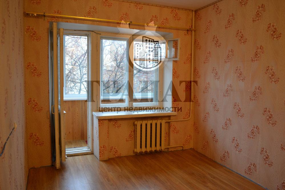 Екатеринбург, ул. Энергетиков, 5 (Вторчермет) - фото комнаты (2)