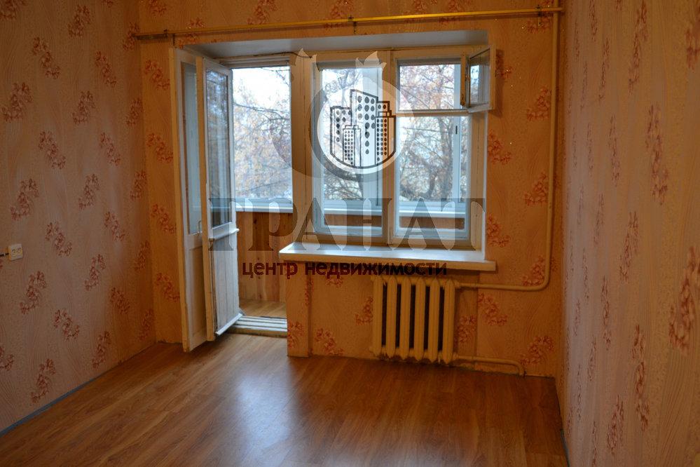 Екатеринбург, ул. Энергетиков, 5 (Вторчермет) - фото комнаты (3)