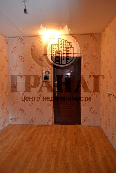 Екатеринбург, ул. Энергетиков, 5 (Вторчермет) - фото комнаты (4)