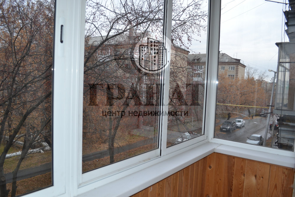 Екатеринбург, ул. Энергетиков, 5 (Вторчермет) - фото комнаты (8)