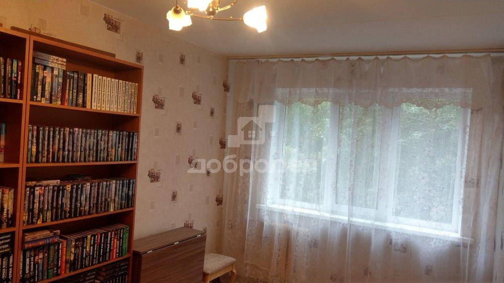Екатеринбург, ул. Восточная, 84 (Центр) - фото квартиры (2)