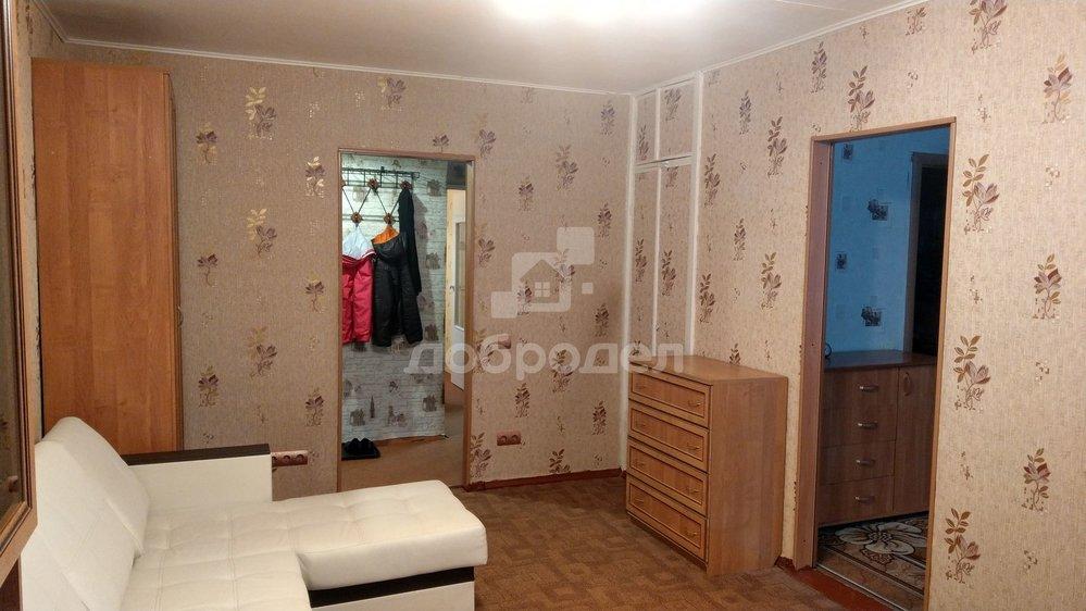 Екатеринбург, ул. Восточная, 84 (Центр) - фото квартиры (3)